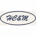 Navijárna motorů HC & M, s.r.o.