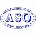 Asociace samostatných odborů