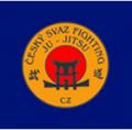 Český svaz Jiu-jitsu