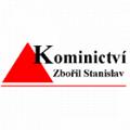 Kominictví Stanislav Zbořil