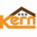 CZECH VOYAGE, s.r.o. - Penzion Kern