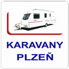 Karavany Plzeň Piskáček