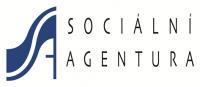 Práce - Sociální agentura, o.p.s.