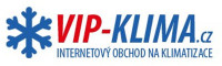 V.I.P. - KLIMA s.r.o.