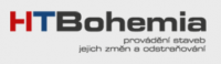 HT Bohemia s.r.o.