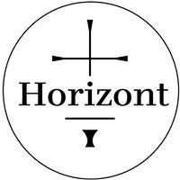 Horizont - centrum služeb pro seniory, Husitská diakonie