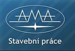 Miloslav Obst AMA