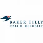 Baker Tilly Czech Republic Audit, s.r.o.