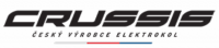 CRUSSIS electrobikes s.r.o.