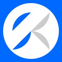 StormBoost online marketingová agentura - Nechte mluvit data