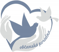 Občanská poradna Charity Zlín