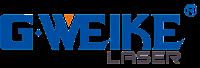CNC laserová řezačka | Produktivní laserový stroj | CNC Laser
