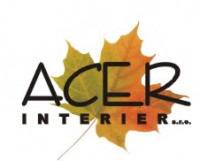ACER WOODWAY