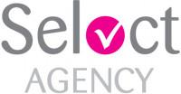 SELECT Agency s. r. o.