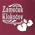 Resort Zámeček Klokočov