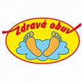 ZDRAVÁ OBUV Holubcová