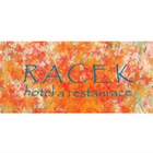 Hotel Racek
