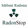 RadonStop
