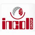 INCOLL GROUP CZ, s.r.o.
