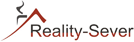 Reality-Sever, s.r.o.