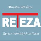 Miroslav Měchura
