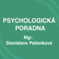 Mgr. Stanislava Pečenková
