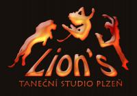 Taneční škola - Studio Lion´s Plzeň - Mgr. Lenka Sekaninová
