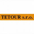 Barevné kovy Tetour, s.r.o.