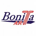 Štěpánka Podskalská - Bonita ART