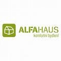ALFAHAUS s.r.o.