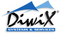 Diwix systems & services