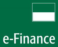 e-Finance, a.s.