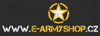 E-ARMYSHOP.CZ