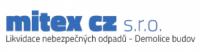 MITEX CZ, s.r.o.