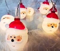 Taizhou City Dadi Light Decorations Co.,Ltd.