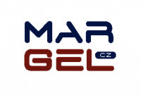 MARGEL – Martin Geletka
