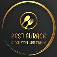 Restaurace a Pension Kristýnka
