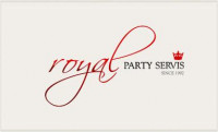 Royal party servis spol. s r.o.