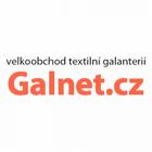 GALNET.cz
