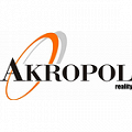 AKROPOL reality