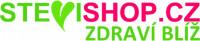 Stevishop.cz, Zdraví blíž-specialista na prodej Stévie | Akční zboží