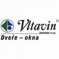 Dveře - okna Vltavín
