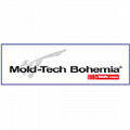Mold-Tech Standex Bohemia, s.r.o.