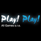 All Games, s.r.o.
