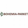 BOHEMIA - PARKET s.r.o.