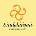Jitka Šindelářová