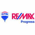 RE/MAX Progress