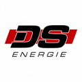 DS Agro Energie, s.r.o.