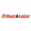 Black and Collier, s.r.o.