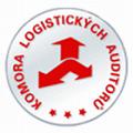 Komora logistických auditorů